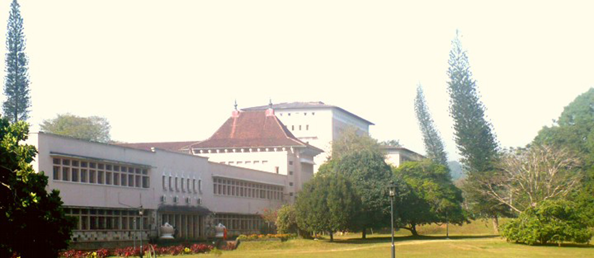 Faculty of Arts | University of Peradeniya